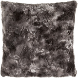 Felina Pillow - Steel Grey