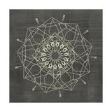 Geometric Tile II