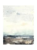 Tidal Horizon I