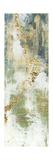 Aural Flow I Reproduction d'art par Jennifer Goldberger
