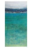 Colorscape 06716
