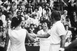 1971 Wimbledon