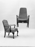Modern Furniture  1960