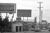Donald Nixon Properties