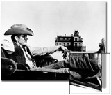 """James Dean """"Giant"""" 1956  Directed by George Stevens"""