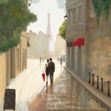 Paris Romance I