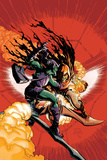 Superior Spider-Man No 26: Green Goblin  Hobgoblin