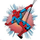 Marvel Comics Retro: Spider-Man