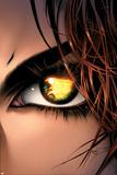 X-Men: Phoenix - Endsong No5 Cover: Phoenix  Grey and Jean