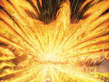 Avengers Vs X-Men No1: Flaming Phoenix Force