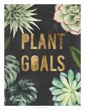 Plant Gold II