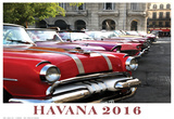 Havana II  2016