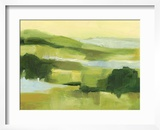 Emerald Wetlands II