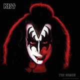 KISS - The Demon  Gene Simmons (1978)