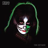 KISS - The Catman  Peter Criss (1978)
