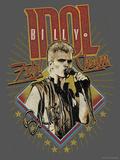 Billy Idol - Fatal Charm