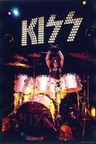 KISS - Peter Criss 1973