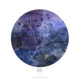 Constellation-Orion