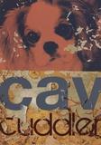 Cavalier Cuddler