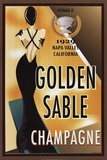 Golden Sable I
