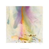 Pastel Presence II