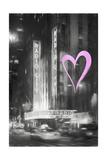 Luv Collection - New York City - The Radio City